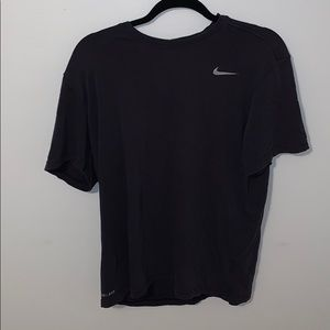 NIKE Dri-Fit T shirt